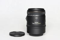 Sigma 70 mm F 2,8 EX DG MACRO pro Nikon bazar