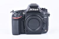 Nikon D600 tělo bazar