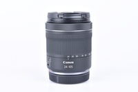 Canon RF 24-105 mm f/4-7,1 IS STM bazar