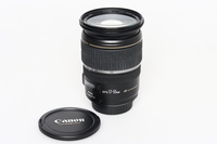 Canon EF-S 17-55 mm f/2,8 IS USM bazar