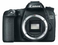 Canon EOS 70D + Sigma 17-50 mm f/2,8 EX DC OS HSM!