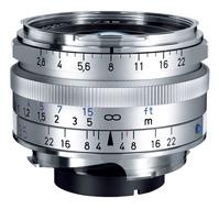 Zeiss C Biogon T* 35mm f/2,8 ZM pro Leica