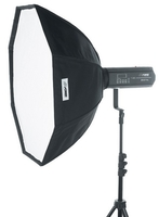 Fomei Octa Exclusive softbox 200cm