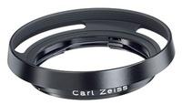 Carl Zeiss sluneční clona pro 50mm f/1,5 C Sonnar ZM