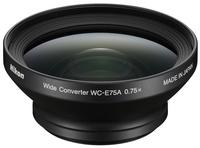Nikon širokoúhlá předsádka WC-E67