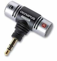 Olympus mikrofon ME 51S
