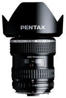 Pentax SMC FA 645 55-110 mm f/5,6