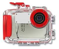 Olympus podvodní pouzdro PT-041
