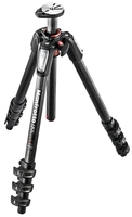 Manfrotto MT 055CXPRO4