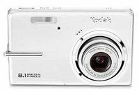 Kodak EasyShare M893 IS