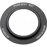 Olympus clona POSR-EP07