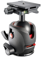 Manfrotto MH055M0-Q6