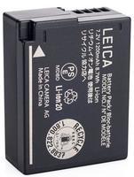 Leica akumulátor BP-DC15-E