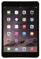 Apple iPad mini 3 WiFi + Cell 128GB