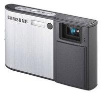 Samsung i100 černý