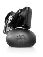 BallPod stativový balónek 8cm