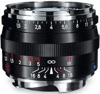 Zeiss C Sonnar T* 50mm f/1,5 ZM pro Leica