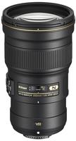 Nikon 300mm f/4,0 E AF-S PF ED VR