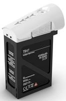 DJI náhradní akumulátor TB47 pro INSPIRE 1
