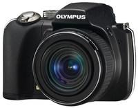 Olympus SP-565 Ultrazoom