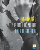 Zoner Manuál pouličního fotografa