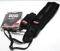 Camera Armor Tough Strap & SafeGrip