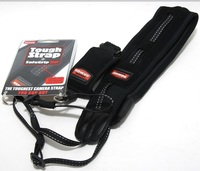 Camera Armor Tough Strap & SafeGrip