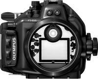 Olympus podvodní Kit PT-E05