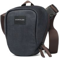 Crumpler Quick Escape 300