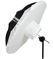 Profoto diffusor L - 1.5 pro deštníky 130cm