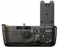 Sony bateriový grip VG-C90AM
