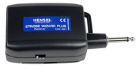 Hensel Strobe Wizard Plus - Receiver