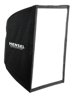 Hensel ULTRA Softbox E 45 x 65 cm