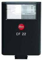 Leica blesk CF 22