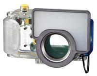 Canon podvodní pouzdro WP-DC1