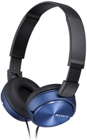 Sony sluchátka MDR-ZX310