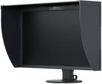 Eizo ColorEdge CG318-4K černý