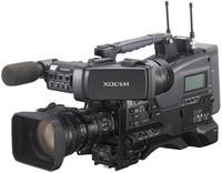 Sony PXW-X320