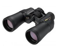 Nikon Action VII 7x50