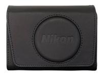 Nikon pouzdro pro S9900