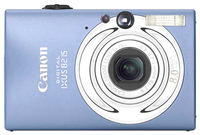 Canon IXUS 82 IS