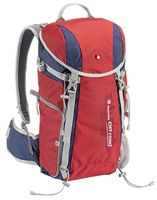 Manfrotto Off road Hiker 20L