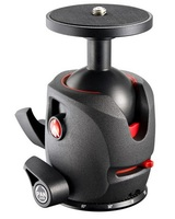 Manfrotto MH 055M0