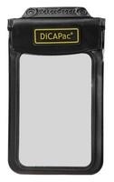 DICAPac podvodní pouzdro WP-565