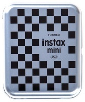 Fujifilm Instax Mini Film Box Check