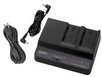 Sony nabíječka BC-U2