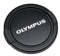 Olympus krytka LC-800