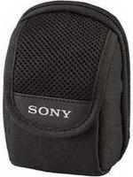 Sony pouzdro LCS-BDA