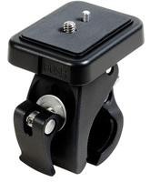 Panasonic držák na kolo RP-CMC10E-K pro HX-A1