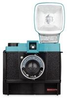 Lomography Diana F+ Instant Camera